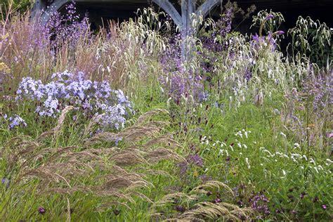 "Le Jardin Plume Le Jardin Plume  The ""feather Garden"
