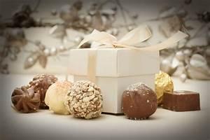 Weihnachtsgeschenke Für Eltern Selber Machen : kulinarische weihnachtsgeschenke selber machen tipps ratgeber ~ Udekor.club Haus und Dekorationen