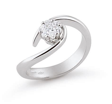 shotgun weddings shotgun engagement rings dt era