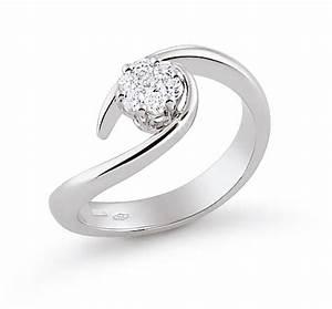 shotgun weddings shotgun engagement rings dt era With shotgun wedding ring