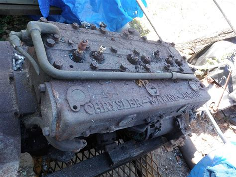 Used Boat Parts Mi by Used Boat Motors For Sale In Michigan Antique Boat Engines