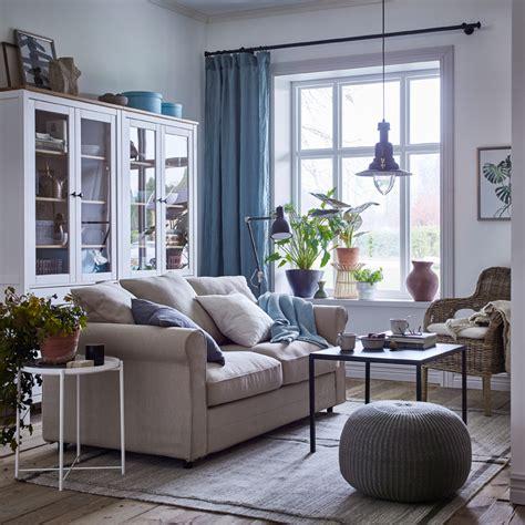 Home Design Ideas For Living Room by Living Room How To Setup A Small Living Room Area