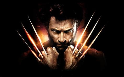 Logan Wolverine Wallpapers Hd Brand Wallpapers For Iphone 6 6s Or Plus Size Camera Vs X And The Same Hd 1080p Cars 8 Compare 7 Tumblr