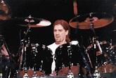 Michael Sturgis - Musician Profile