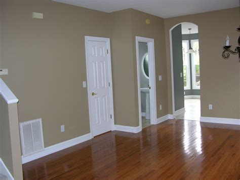 lovely indoor paint colors 1 interior door paint color ideas neiltortorella