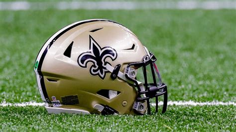New Orleans Saints to meet with LSU Tigers about hosting ...