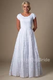 bridesmaid dresses modest cheap modest wedding dresses mapelton