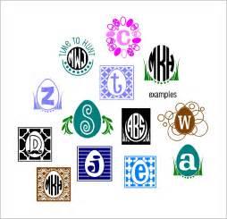 vinyl designs easter basket monograms for vinyl vector graphics