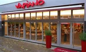 Cafe Piano Bremen : vapiano bremen altstadt restaurant reviews phone number photos tripadvisor ~ Orissabook.com Haus und Dekorationen