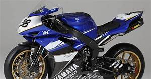 Owners Manual  Yamaha R1 Owners Manual