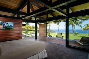 Chambre avec vue pour passer des nuits inoubliables for Wonderful maison avec bow window 5 chambre avec vue pour passer des nuits inoubliables