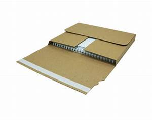 brown cardboard mailing wrap corrugated postal book wrap With large letter cardboard envelopes