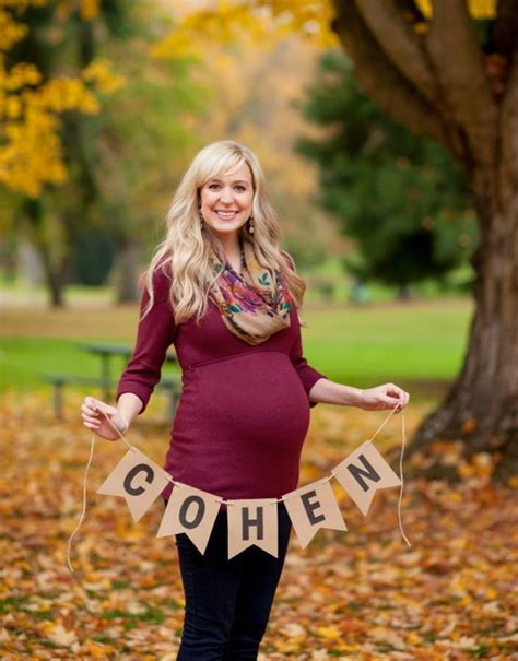 cohen fall maternity pictures maternity pictures fall