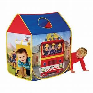 Pop Up Spielzelt : kinder disney figur pop up spielhaus spielzelt wendy house ebay ~ Whattoseeinmadrid.com Haus und Dekorationen