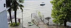 Haus Kaufen Italien : home ferienhaus casa pianino haus direkt am lago ~ Lizthompson.info Haus und Dekorationen