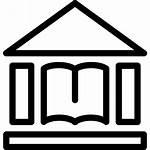 Icon Library Icons Bibliothek Dpl Ya Ico