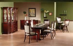 decoracion casas muebles  comedor