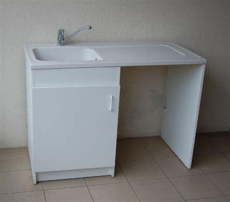 bloc cuisine avec electromenager meuble de lave vaisselle meuble lave vaisselle sur
