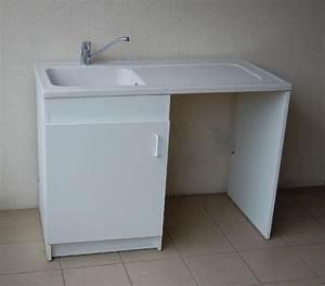 Photo lave vaisselle evier