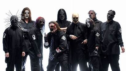 Slipknot Band Masks Wallpapers Desktop 1080p Costumes