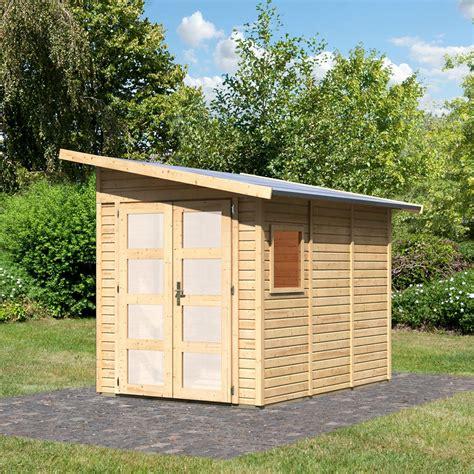 cabane jardin pas cher cabane a jardin pas cher abri de jardin et balancoire id 233 e
