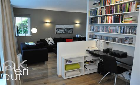 idee amenagement bureau idee amenagement bureau professionnel meilleures images