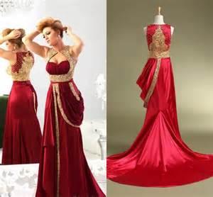 robe de mariã e musulmane robe de soiree style dubai