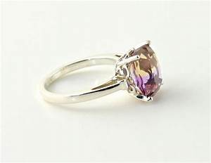 ametrine ring related keywords suggestions ametrine With ametrine wedding ring