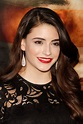 "Daniela Bobadilla – ""Thank You For Your Service"" Premiere ..."