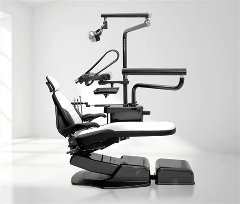 fixed chair mount packages forest dental