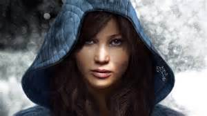 what is katniss the hunger games images katniss everdeen hd wallpaper and background photos 37489098