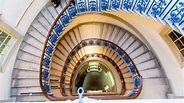 The Courtauld Gallery - Gallery - visitlondon.com