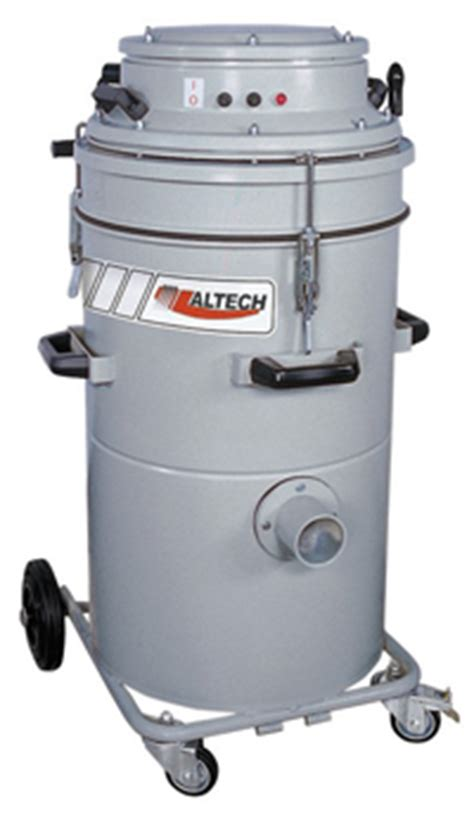 high capacity extractor fan extractor fans