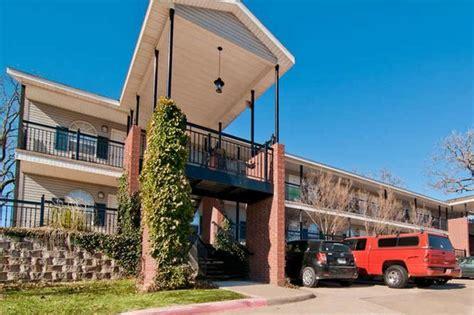 pierce properties apartments fayetteville ar apartmentscom