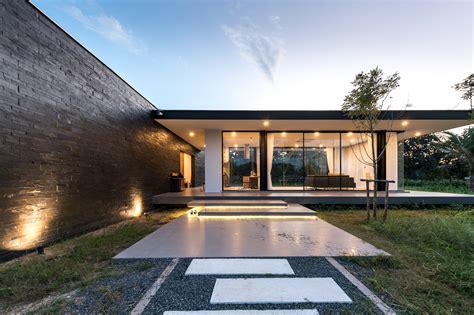 B&l Home Interiors : Maxime Residence / B L A N K S T U D I O