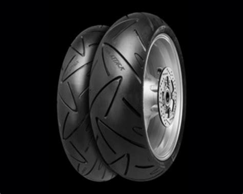 chambre à air dans pneu tubeless le pneu composition pneus tubeless ou à chambre à air