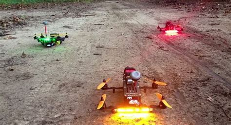 racing quadcopters building  buying   racing quads