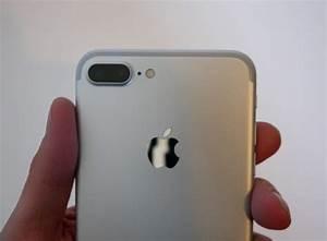 Iphone 7 Comparatif : comparatif samsung galaxy s8 vs iphone 7 plus lequel choisir ~ Medecine-chirurgie-esthetiques.com Avis de Voitures