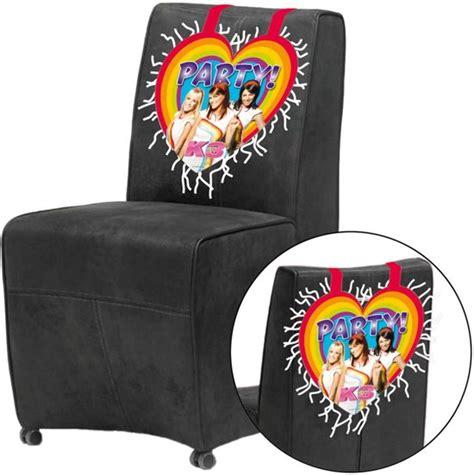 k3 stoel bol k3 chair decoration