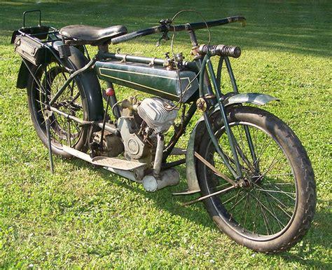 » Page 708. 1922 Ultima Type B 350cc S/v Belt-drive Www