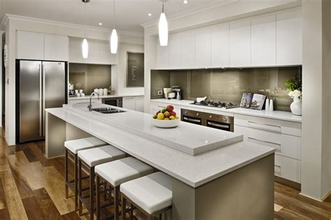 kitchen design perth display homes perth new homes home designs willows 1301