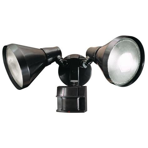 motion sensor light home depot motion sensor flood lights home depot bocawebcam
