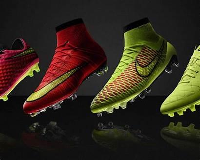 Nike Mercurial Wallpapers Football Cr7 Boots Ronaldo