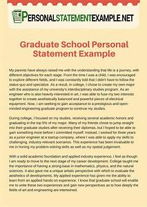 personal statement of goals childhood essay examples personal