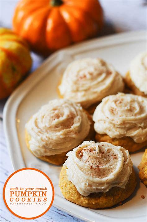 best pumpkin recipe best pumpkin recipes fall recipes the 36th avenue