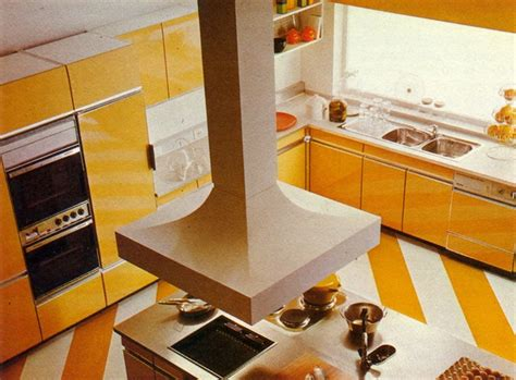 www kitchen design my all hail the colourful kitchen another 1976