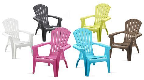 siege de jardin fauteuil bas de jardin en plastique 28 images fauteuil
