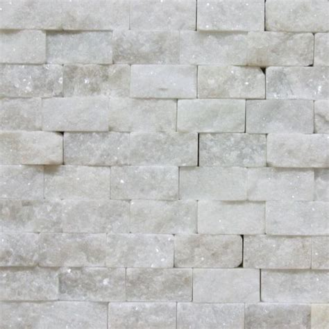 Solistone Tile Home Depot by Solistone Backsplash Home Depot Well Appointed