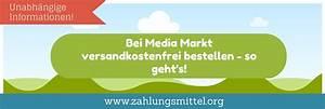 apple studentenrabatt media markt