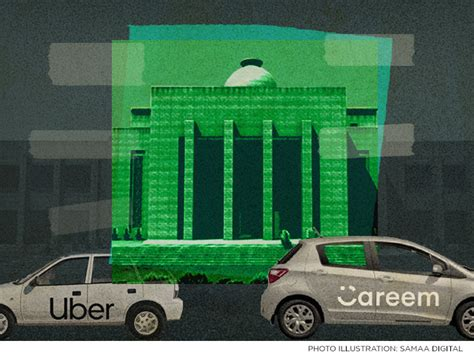 Sindh Govt Speed-breakers For Über And Careem, May Lead To